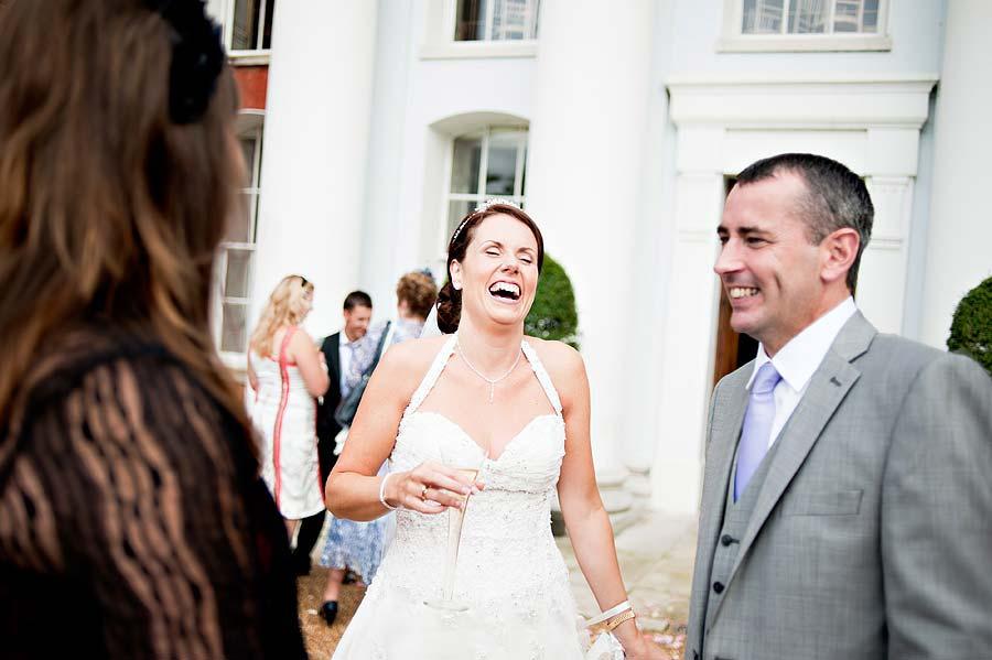wedding at avington-park-59