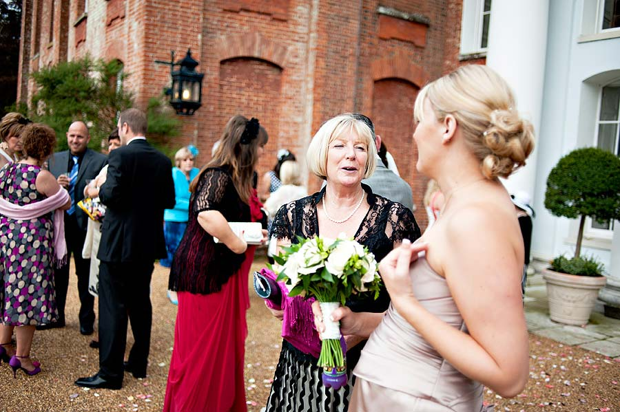 wedding at avington-park-60