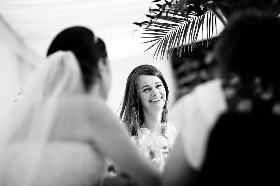 wedding at avington-park-61