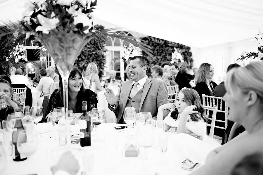 wedding at avington-park-63