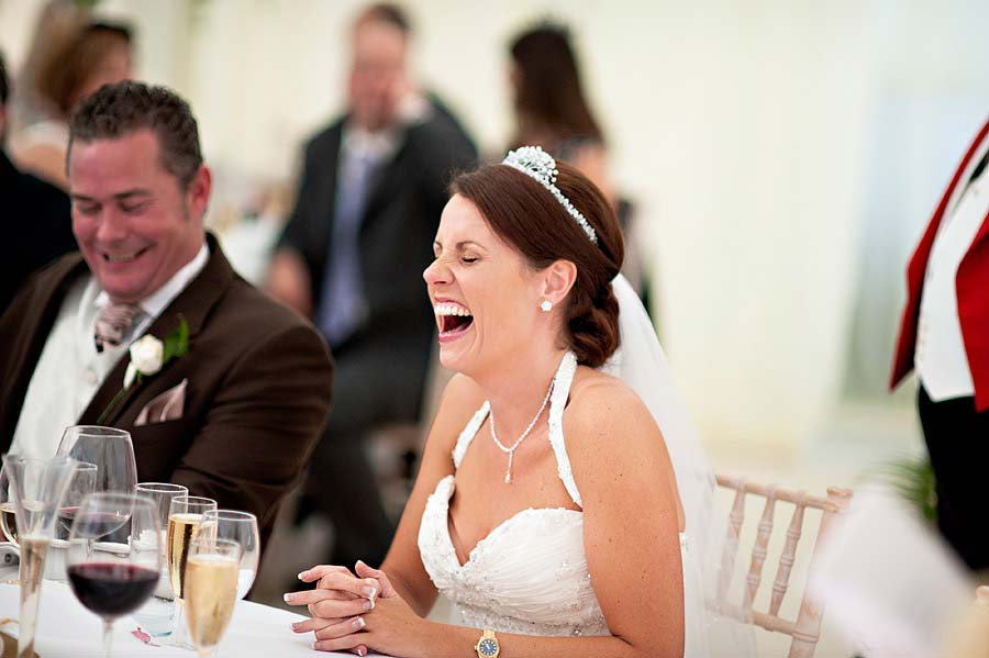 wedding at avington-park-66