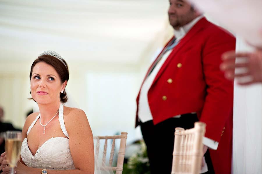 wedding at avington-park-67