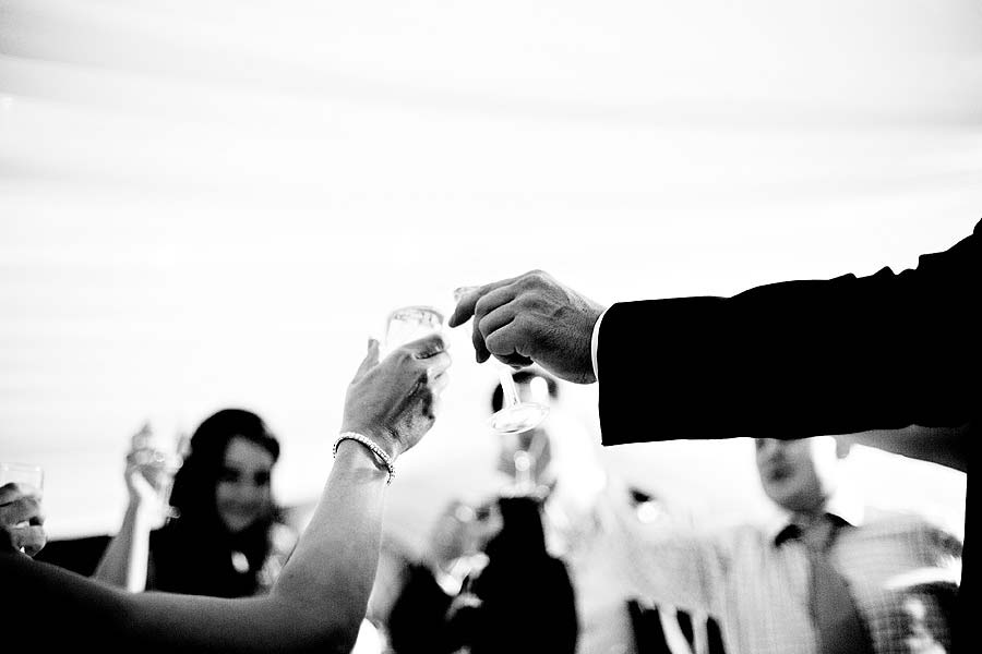 wedding at avington-park-68