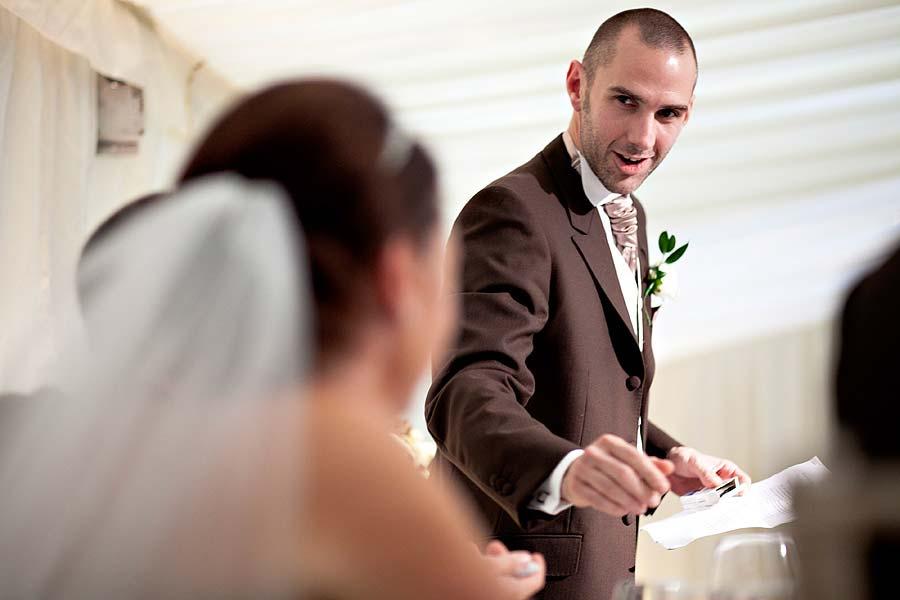 wedding at avington-park-69