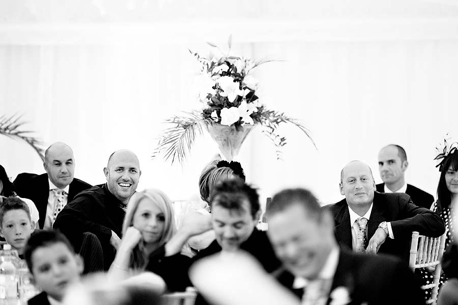 wedding at avington-park-71