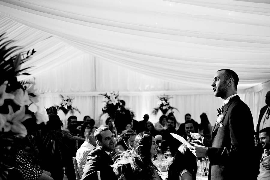 wedding at avington-park-72