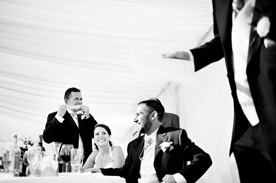 wedding at avington-park-74