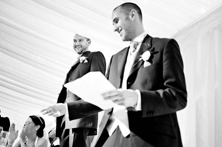 wedding at avington-park-75