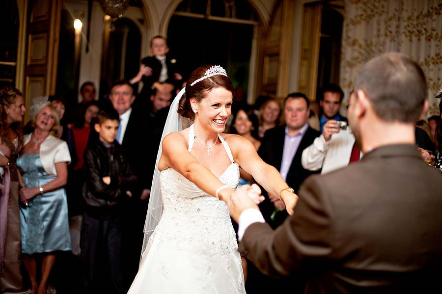 wedding at avington-park-79