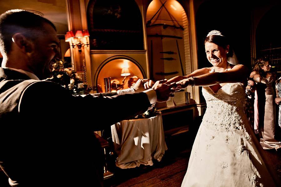 wedding at avington-park-80