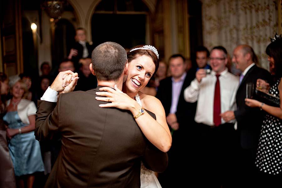 wedding at avington-park-81