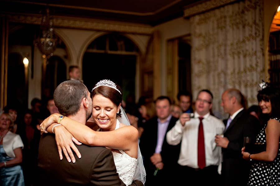 wedding at avington-park-82