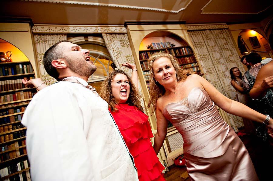 wedding at avington-park-87
