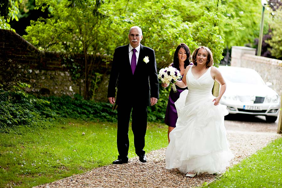 wedding at avington-park-17