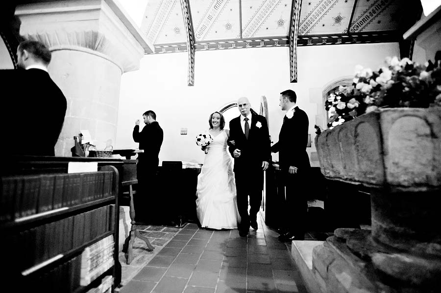 wedding at avington-park-18