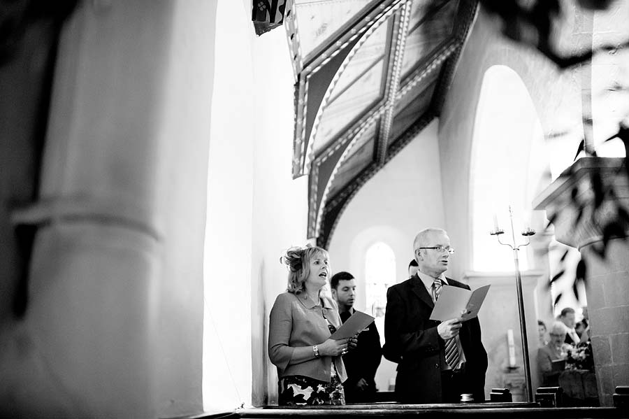 wedding at avington-park-24
