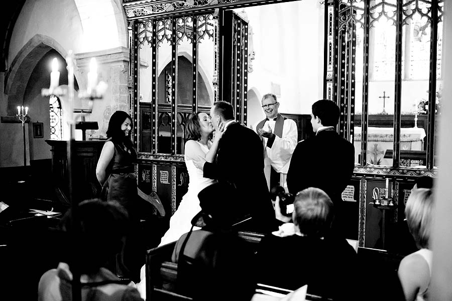 wedding at avington-park-25