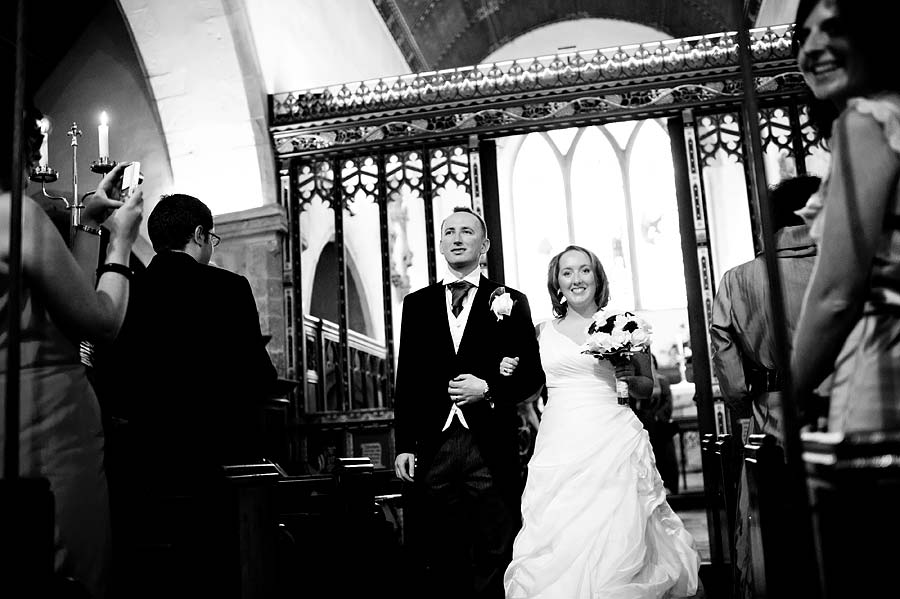 wedding at avington-park-29