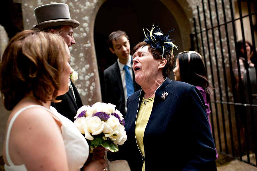 wedding at avington-park-33