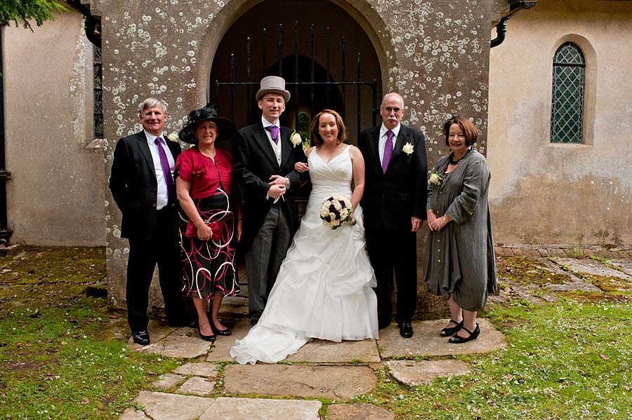 wedding at avington-park-35