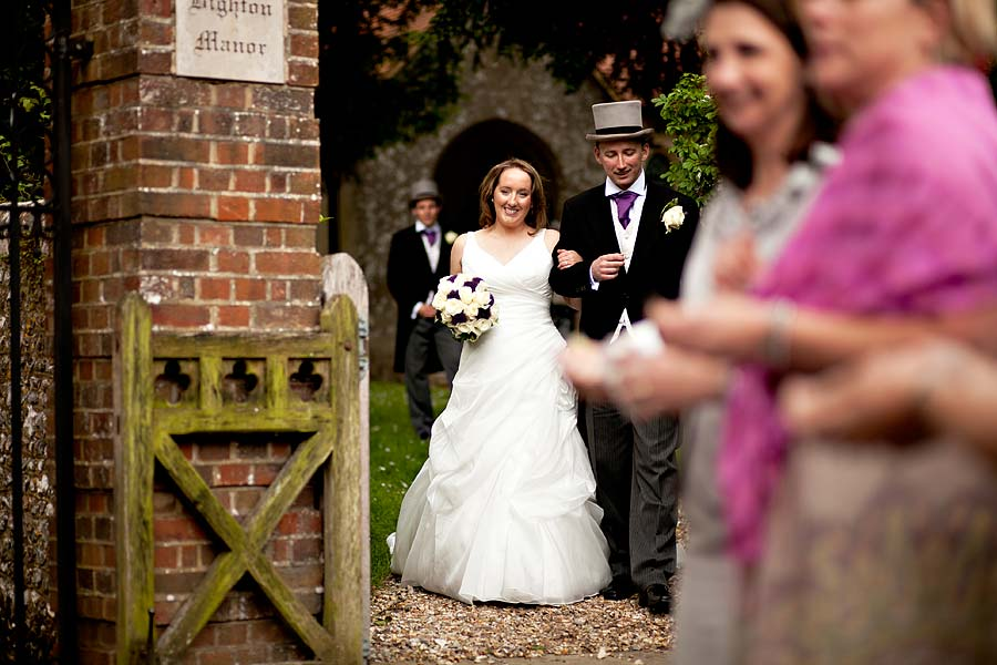 wedding at avington-park-36