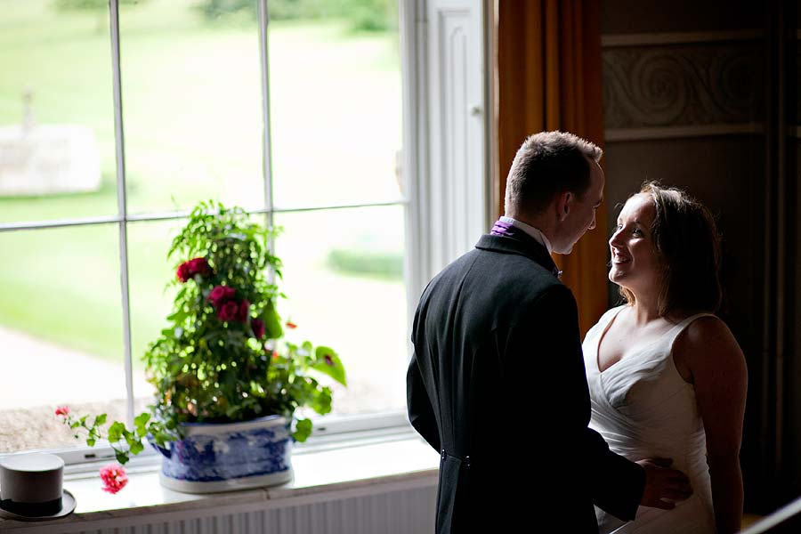 wedding at avington-park-53