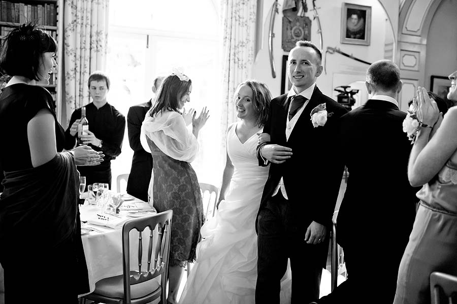wedding at avington-park-57