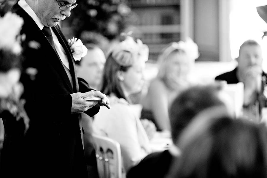 wedding at avington-park-59