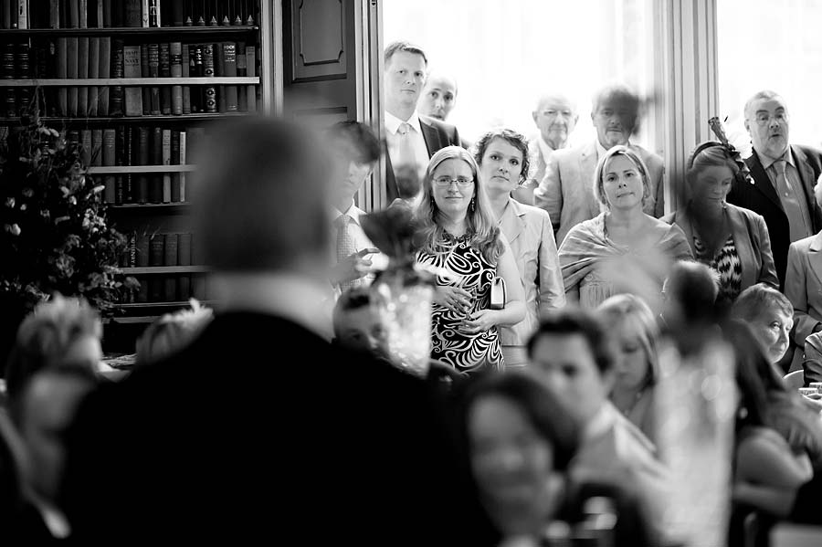 wedding at avington-park-64