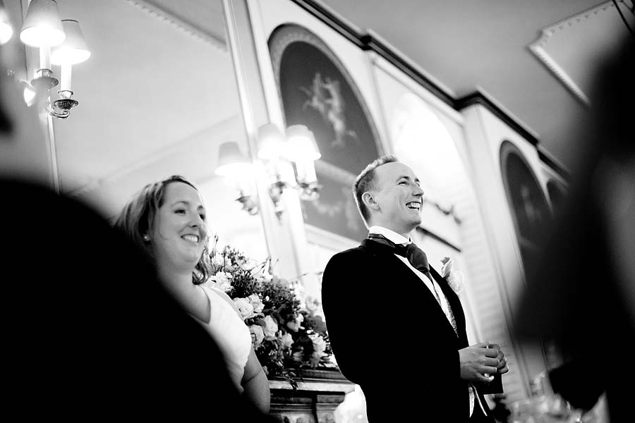 wedding at avington-park-72