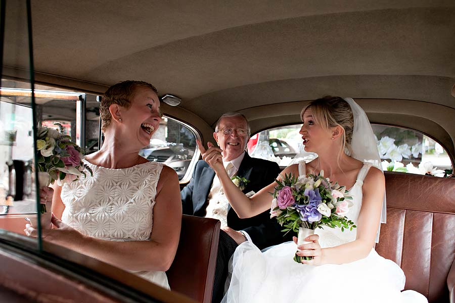 wedding at avington-park-14