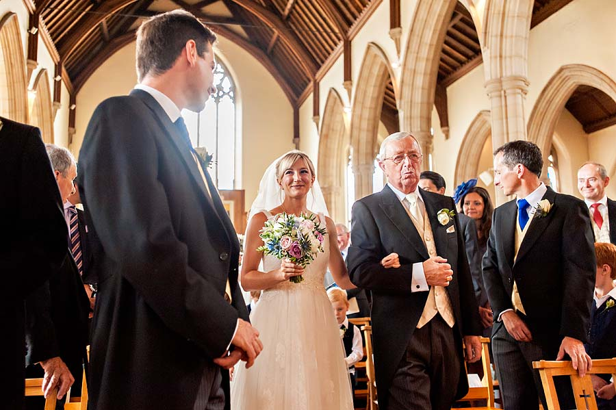 wedding at avington-park-26