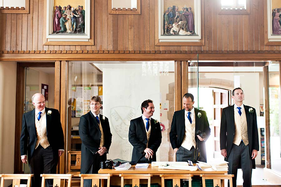 wedding at avington-park-4