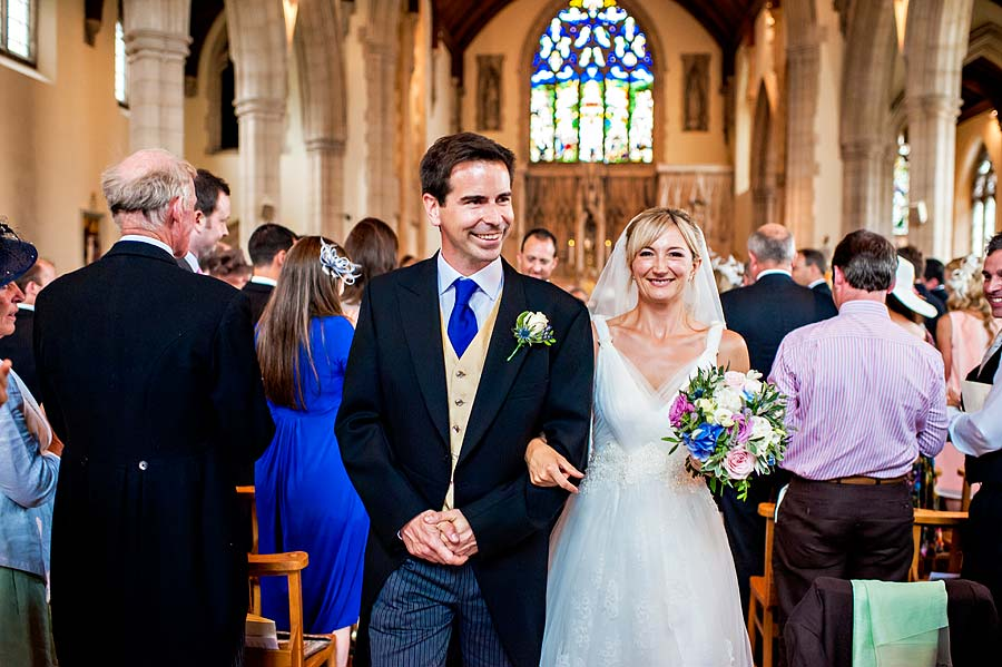 wedding at avington-park-40