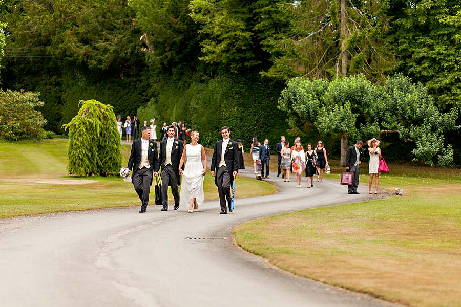 wedding at avington-park-43