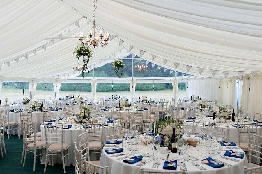 wedding at avington-park-46