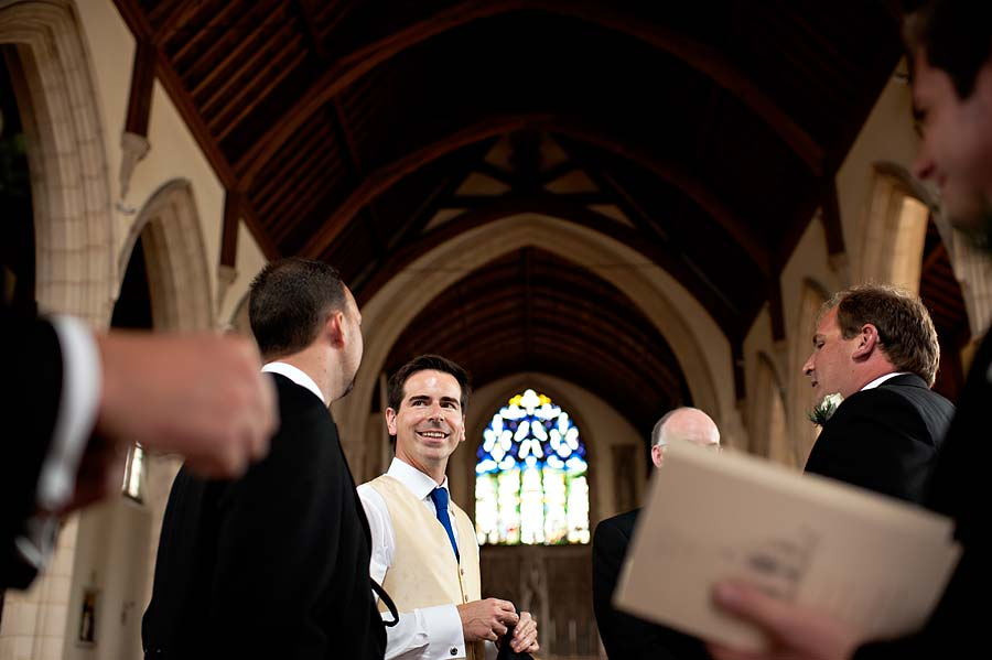 wedding at avington-park-5