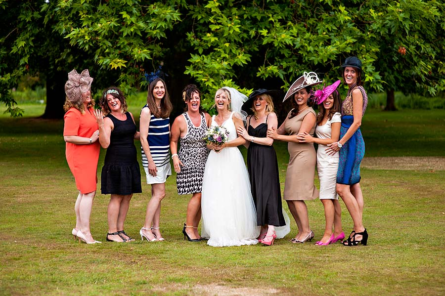 wedding at avington-park-51