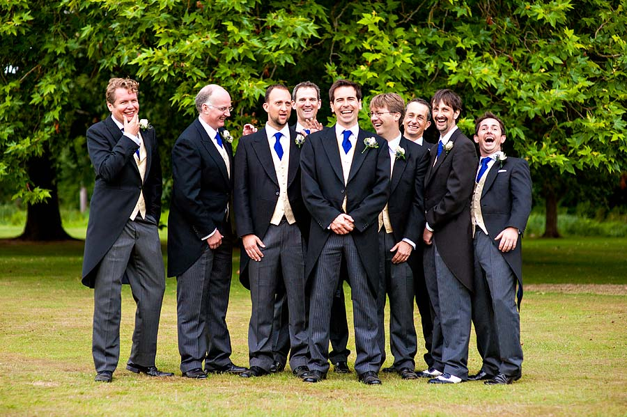 wedding at avington-park-52