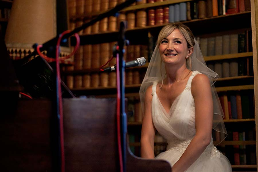 wedding at avington-park-62