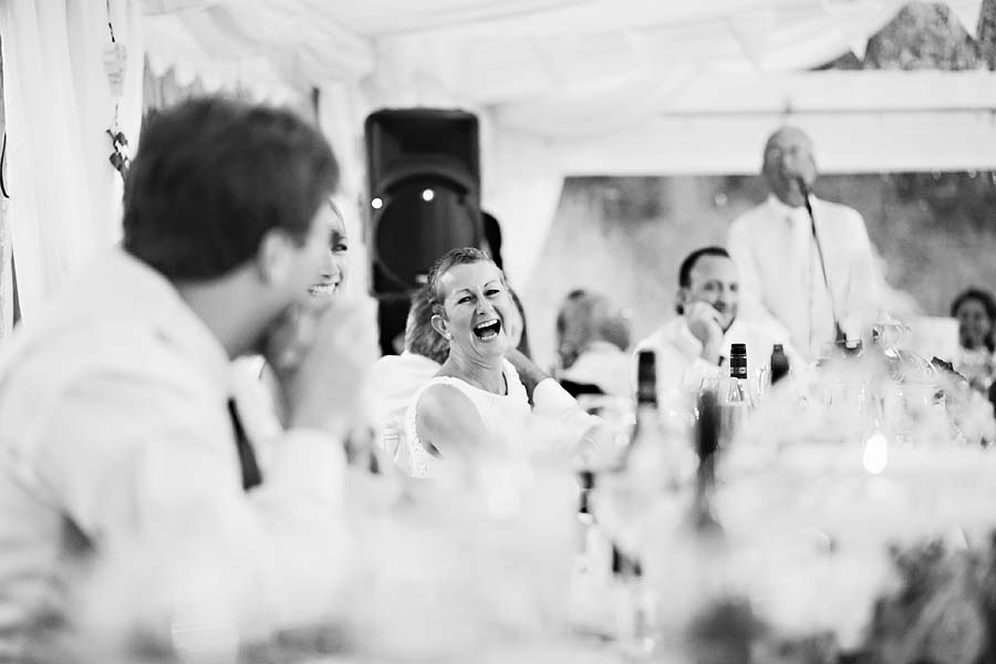 wedding at avington-park-69