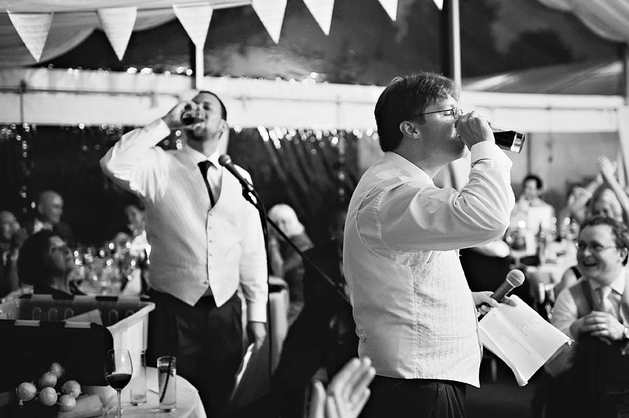 wedding at avington-park-82