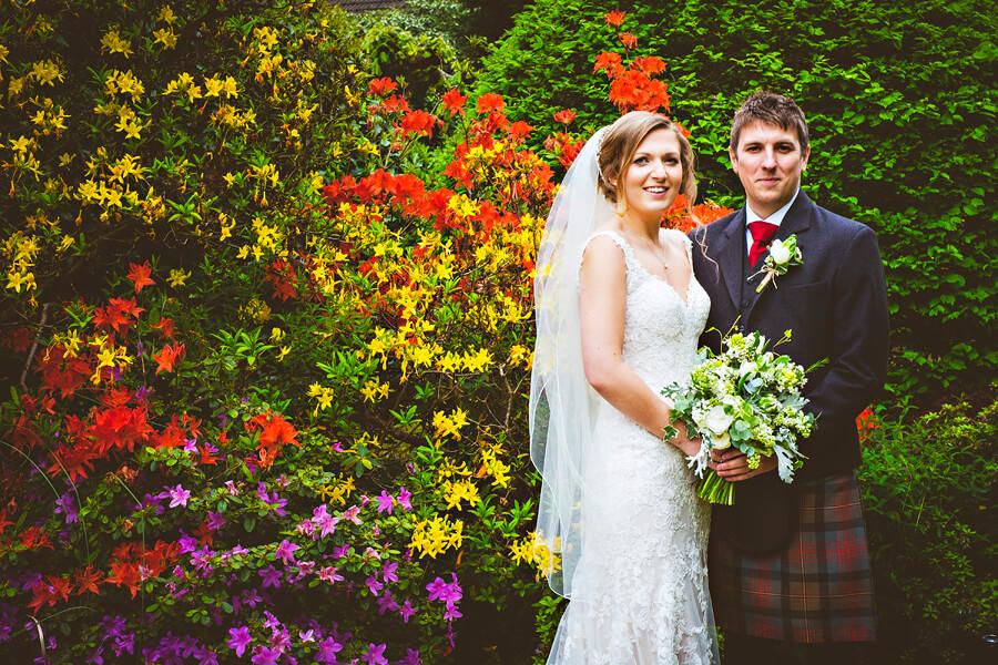 wedding at careys-manor-100