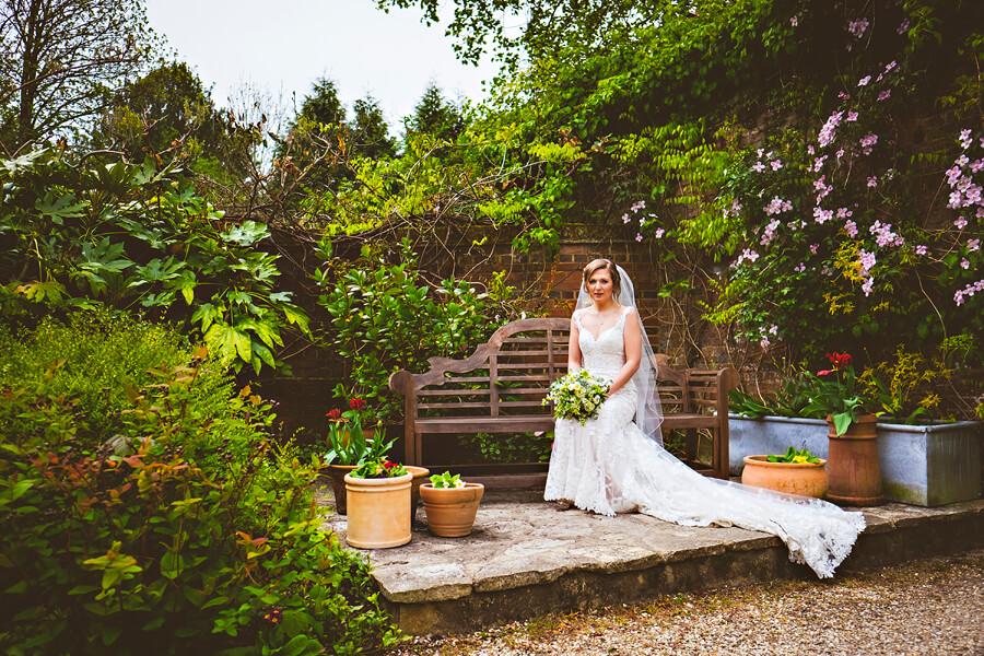 wedding at careys-manor-105