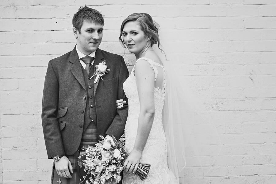 wedding at careys-manor-107