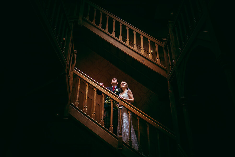 wedding at careys-manor-108