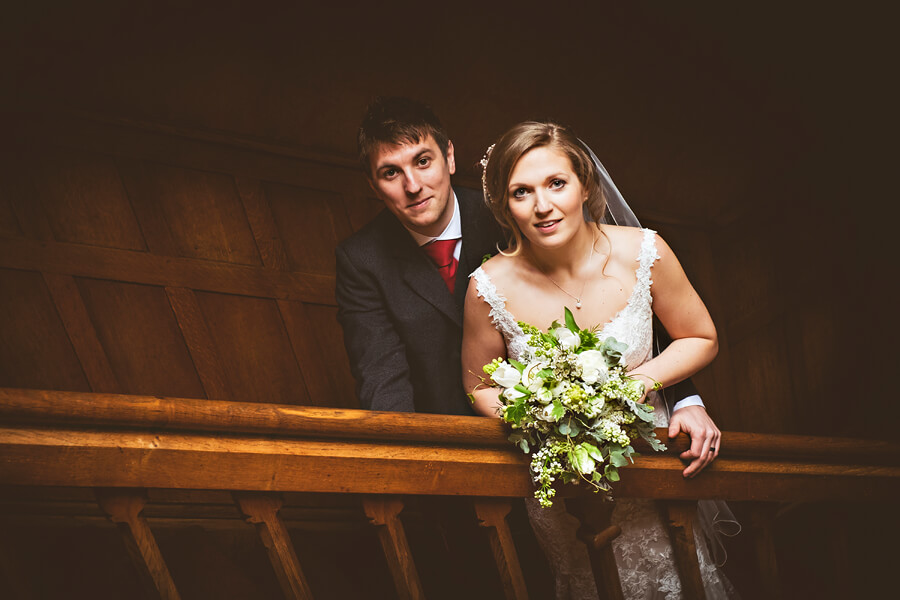 wedding at careys-manor-109