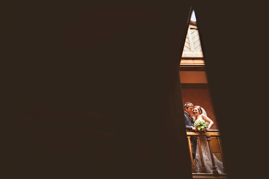 wedding at careys-manor-110