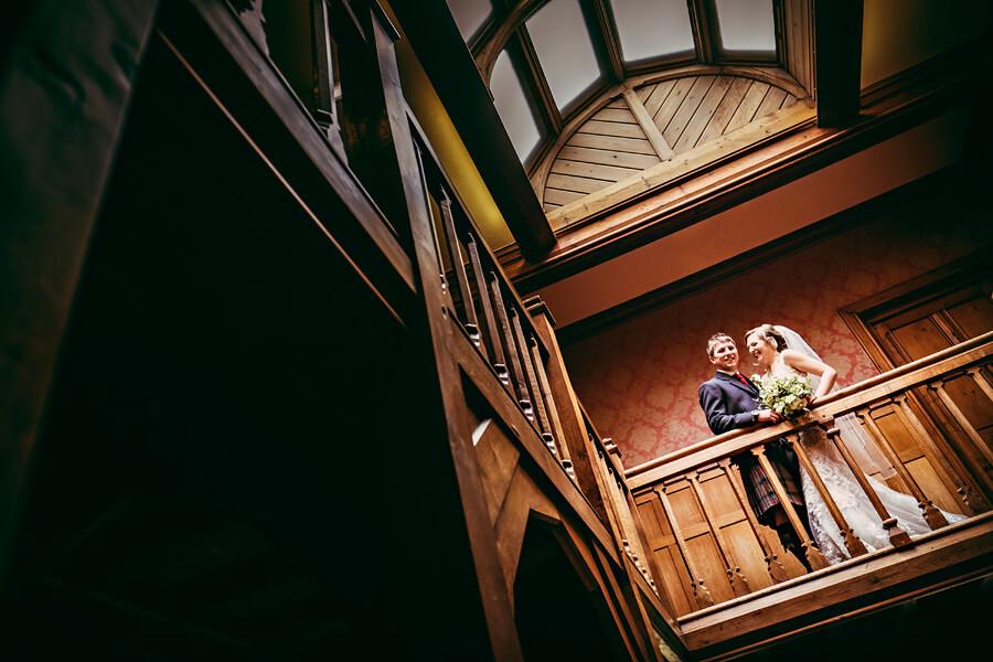 wedding at careys-manor-111