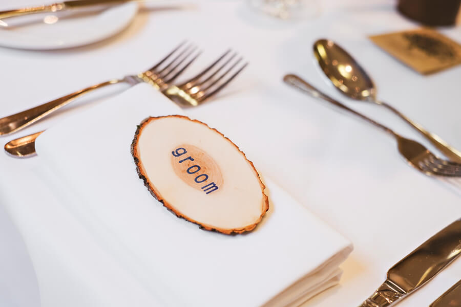 wedding at careys-manor-113